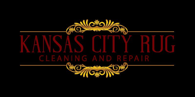 Kansas City Rug Cleaning